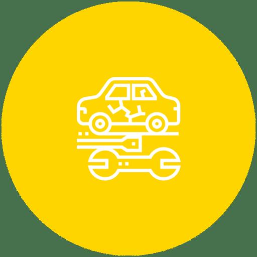Karosserie und Fahrzeugbau